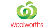 Woolworths Ormeau Marketplace